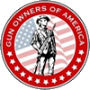 Click here to visit the Gun Owners of America website