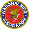 Click here to visit the NRA website