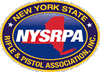 Click here to visit the NYSRPA website