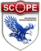 Click here to visit the SCOPE NY website